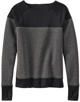 Athleta Fuse Sweatshirt