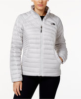 The North Face Tonnerro Down Coat