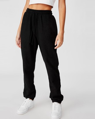 Supre Nia Classic Track Pants