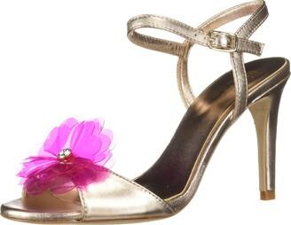 Kate Spade Women's Giulia Heeled Sandal