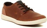 Merrell Freewheel Lace Sneaker