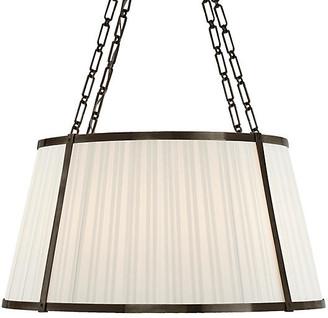 Ralph Lauren Home Windsor Hanging Shade