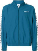 adidas TNT windbreaker jacket