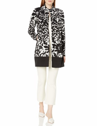Nic+Zoe Women's Jacket