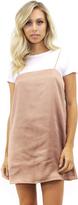 West Coast Wardrobe Clueless Mini Dress