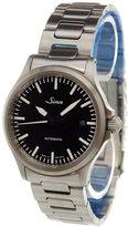 Sinn '556 I' analog watch