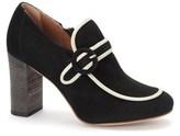 Derek Lam Doris High Heel Loafer