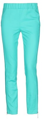 Flavio Castellani Leggings