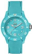 Ice Watch ICE-Watch Girls' Watch 14764