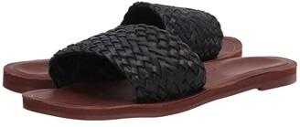 Roxy Arabella LX (Tan) Women's Shoes