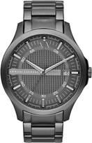 Giorgio Armani Classic AX2135 Men's Wrist Watches, Dial
