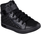 Skechers Shoutouts - Quilted Crush