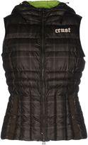 Crust Down jackets - Item 41653532