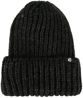 Paul Smith ribbed beanie