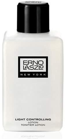 Erno Laszlo Light Controlling Tonifier Lotion 200ml