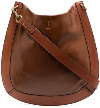 Isabel Marant Moskan shoulder bag