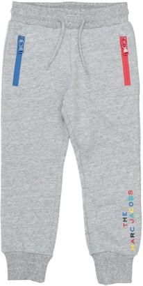 Little Marc Jacobs Casual pants