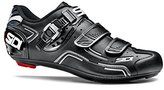 SIDI Level Carbon Road Shoe