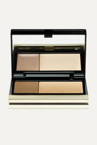 Kevyn Aucoin The Creamy Glow Duo - Candlelight/ Sculpting - Neutral