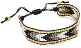 Shashi Marel Bracelet