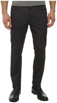 Kenneth Cole Sportswear Five-Pocket Pants