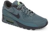 Nike Men's 90 Ultra Se Sneaker