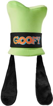 Disney Goofy Ears Hat