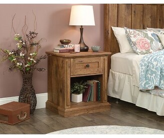 Foundry Select Callao 1 Drawer Nightstand