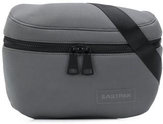 Eastpak Mesh Belt Bag