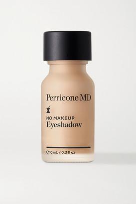 N.V. Perricone No Makeup Eyeshadow, 10ml