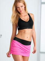 Victoria's Secret Sport Mesh Sport Skirt