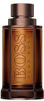 Hugo Boss BOSS The Scent Absolute Men Eau de Parfum 50ml