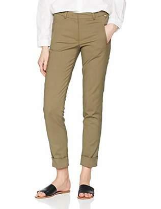 Daniel Hechter Women's Pants Trousers,W40