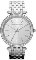 MICHAEL Michael Kors Women's Michael Kors 'Darci' Round Bracelet Watch, 39Mm