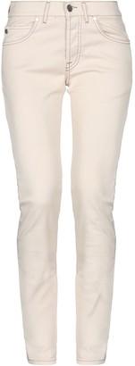 Maison Clochard Casual pants - Item 13407437II
