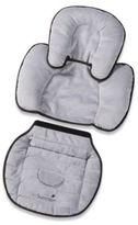 Summer Infant 2-In-1 Snuzzler® Piddlepad®
