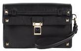 Valentino Garavani Medium leather bag