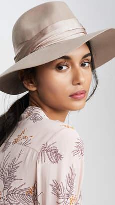 Eugenia Kim Georgina Fedora Hat