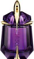 Thierry Mugler Alien Refillable Eau de Parfum