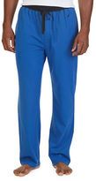 Nautica Everyday Sleepwear Colorblock Lounge Pants
