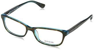 GUESS Unisex's GU2625 056 Optical Frames