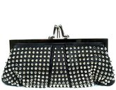 Studded Clutch Accessories