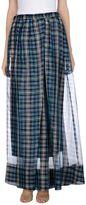 N°21 Ndegree 21 Long skirts