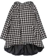 Rose' A Pois Jackets - Item 41729855