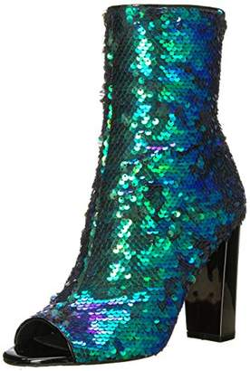 Jessica Simpson Women's Elara Fashion Boot