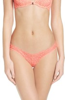 Free People Women's Intimately Fp Aphrodite Bikini