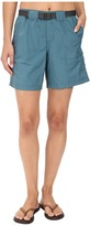 Columbia Sandy RiverTM Cargo Short