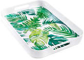The Cellar Tropicalia Tray, Created for Macy's