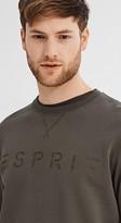 Esprit Sweatshirts long sleeve