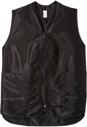 Betty Dain Prostyle Vest 1280 X-Large